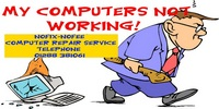 Bude, Holsworthy Computer & Laptop Repairs